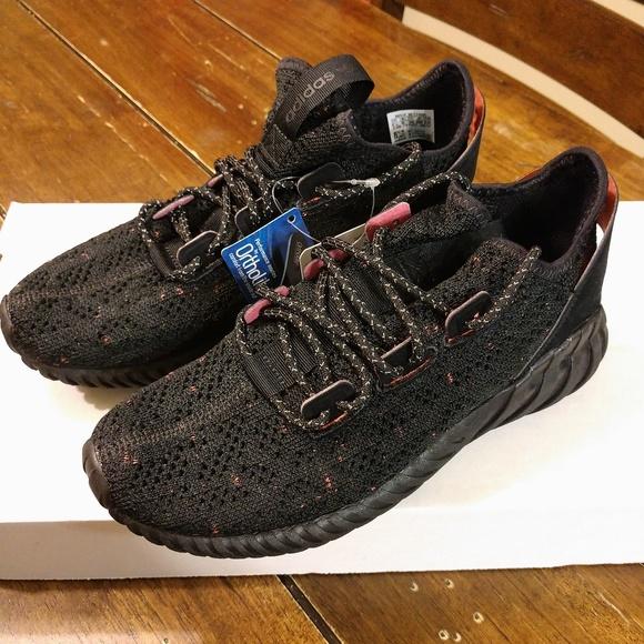 9e858df42437 adidas Shoes - New Adidas Tubular Doom Sock Primeknit kids bz0330